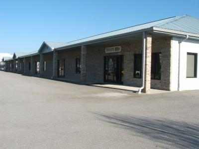 Knox County Extension Office